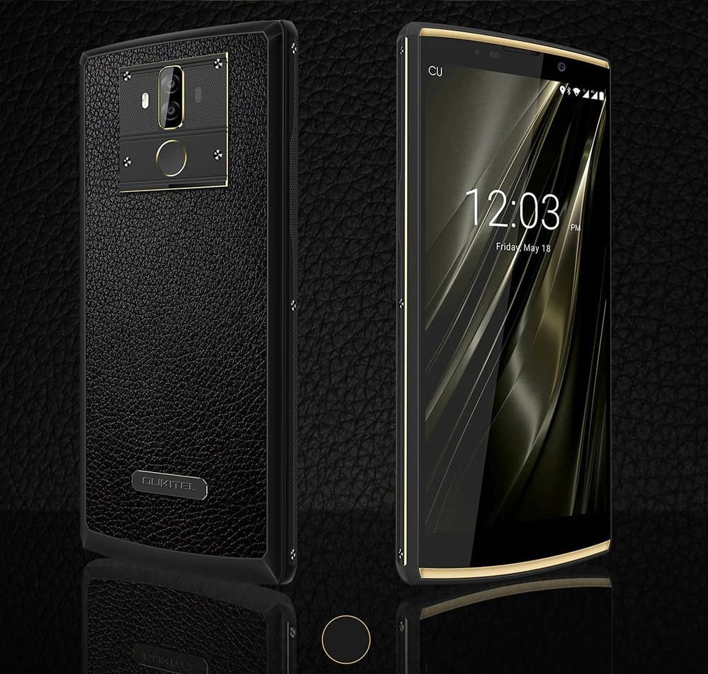 Oukitel K7 Smartphone.jpg