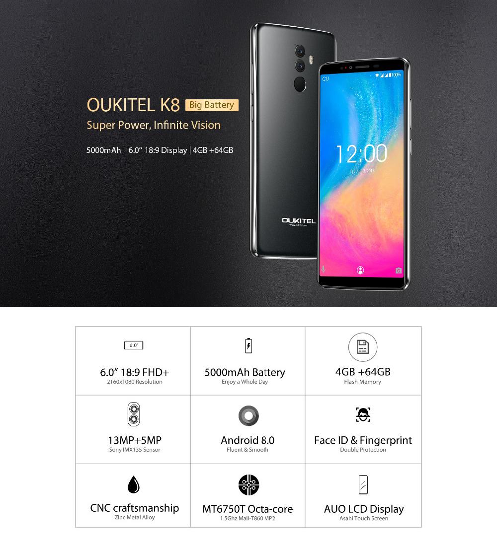 Oukitel K8 Smartphone.jpg
