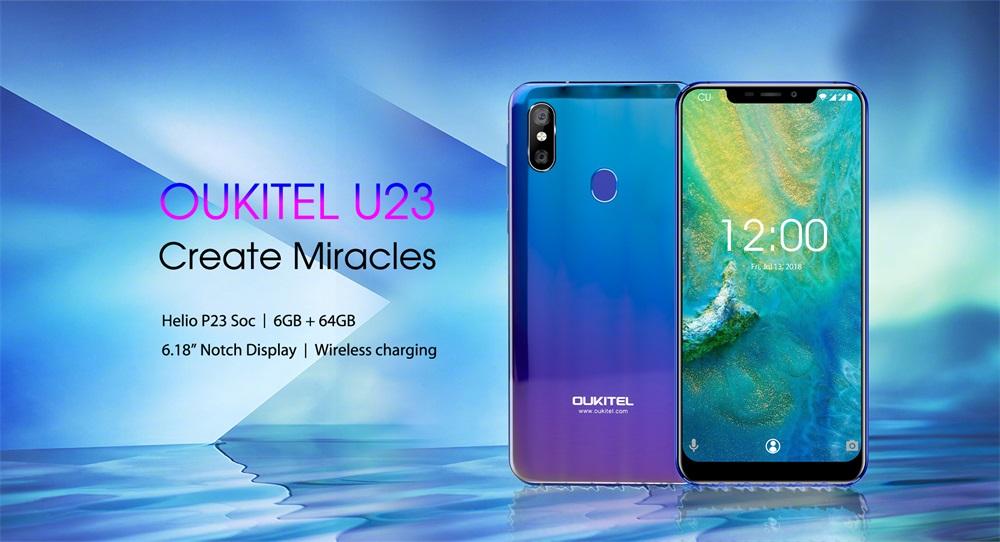 Oukitel U23 Smartphone.jpg