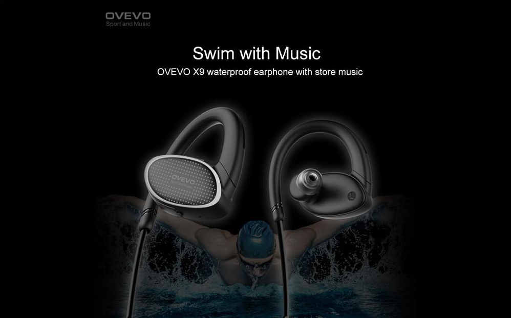 OVEVO X9 Earphone.jpg