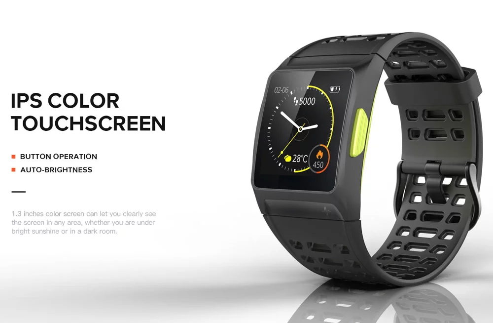 P1 GPS Sports Smartwatch.jpg