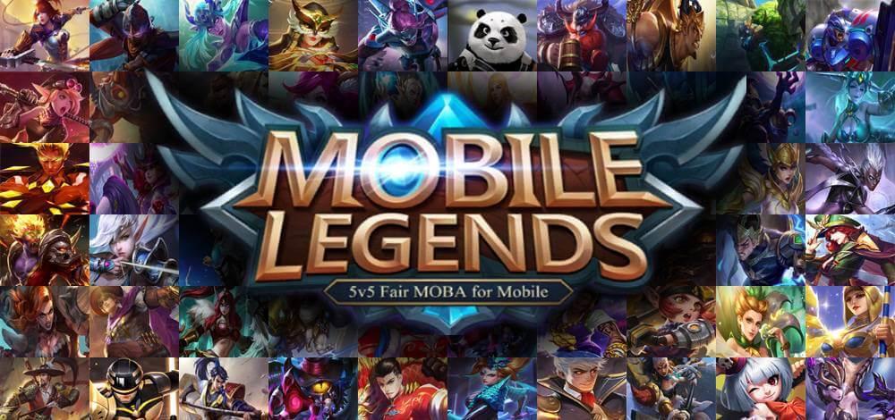 Perubahan-mobile-legends-Season-8.jpg