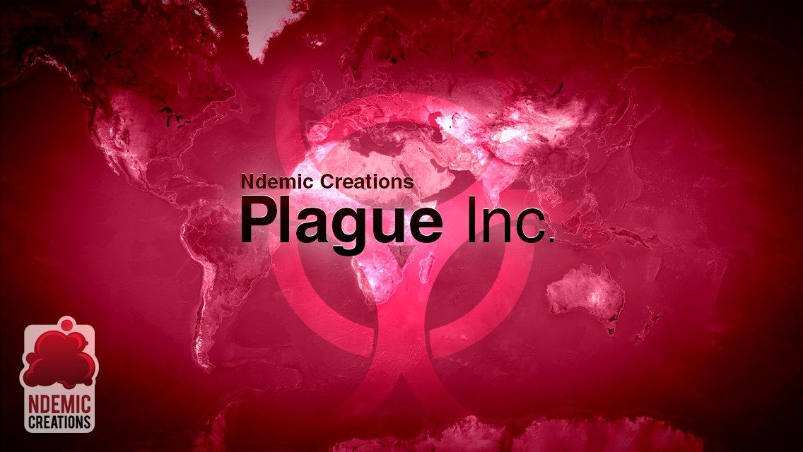 Plague_Inc_loading_screen.jpg