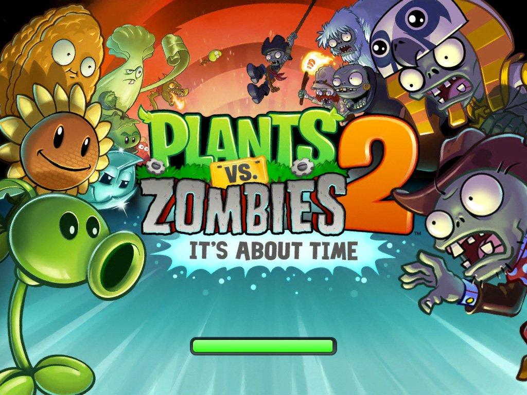 Plants-vs-Zombies-2-1.jpg