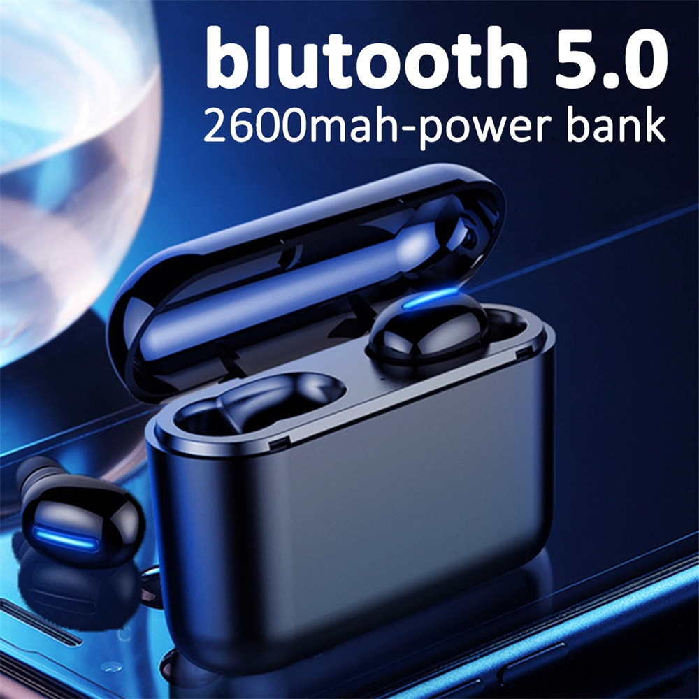 Q32 Wireless Bluetooth Earphones.jpg