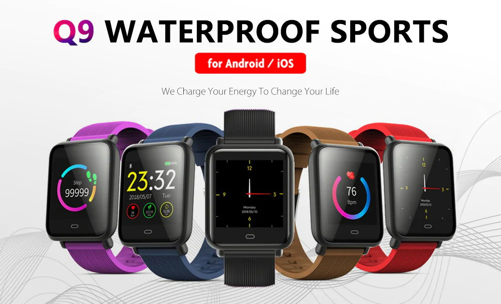 Q9 Waterproof Sports Smartwatch.jpg