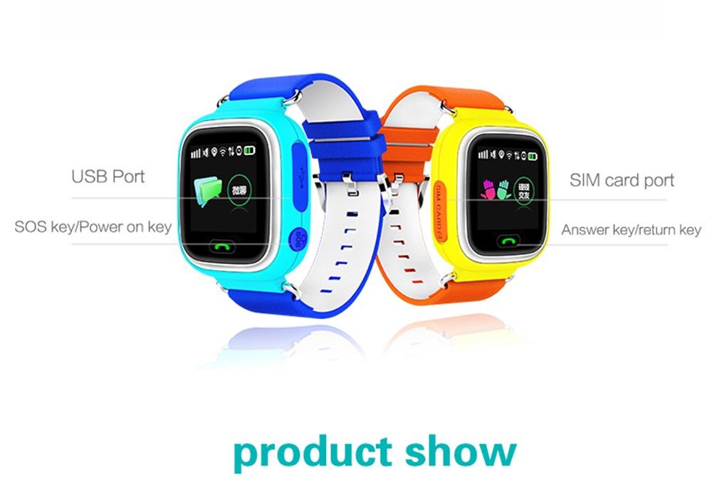 Q90 Kids GPS Smartwatch.jpg