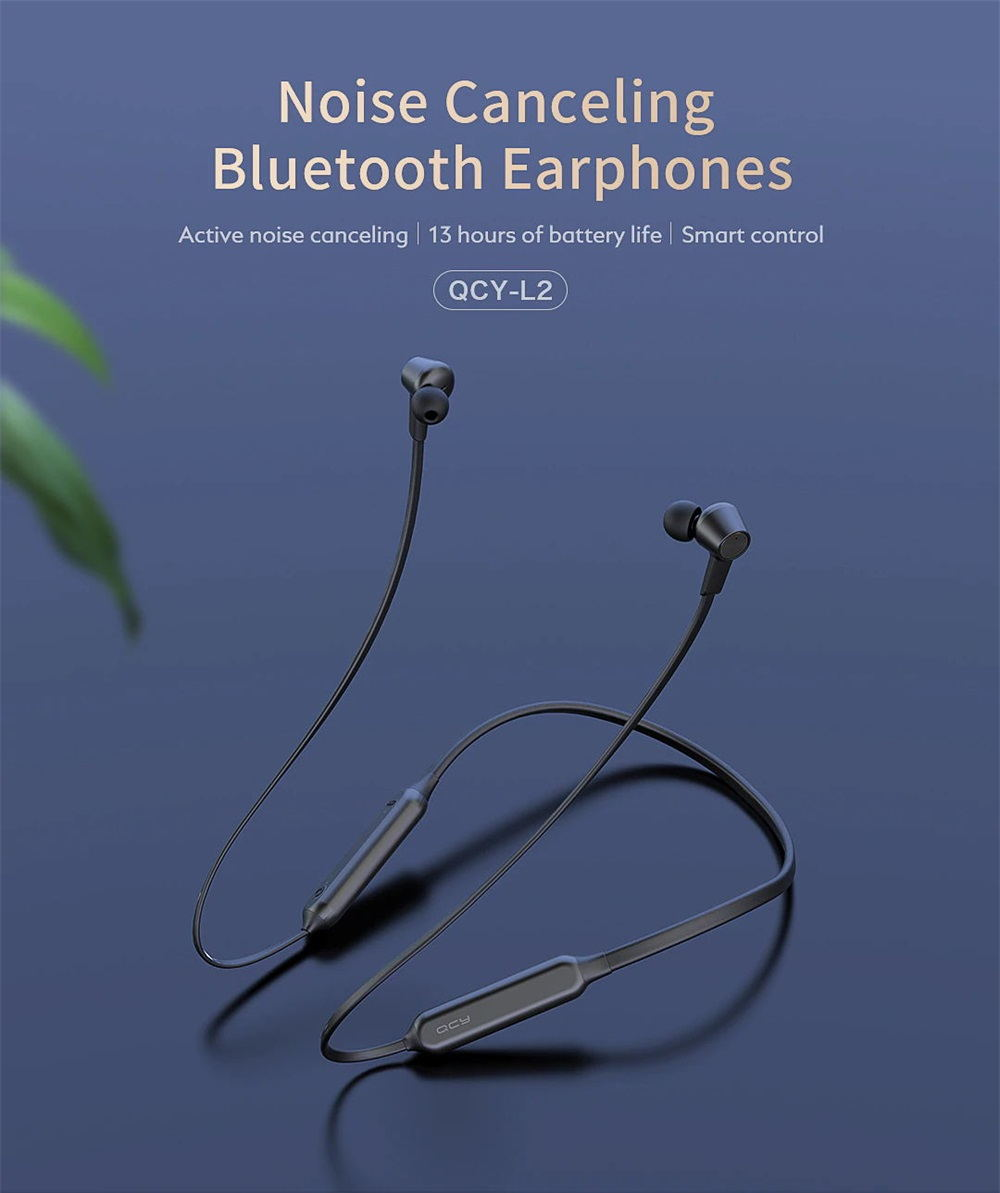 QCY L2 Wireless Bluetooth Earphones.jpg