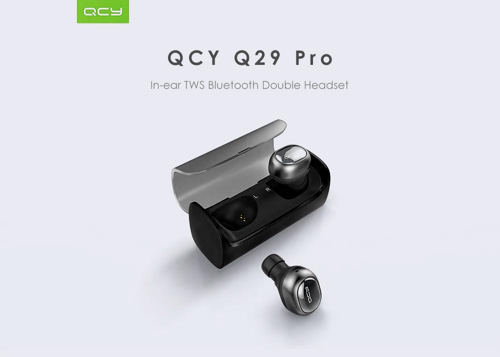 QCY Q29 Pro.jpg