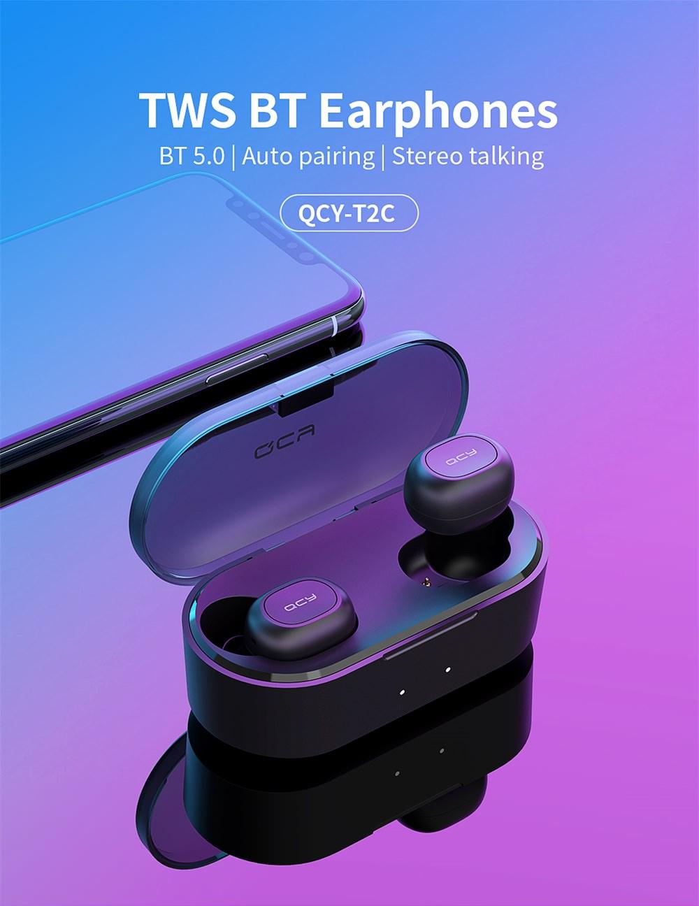 QCY T1S Mini TWS Bluetooth Earphones.jpg