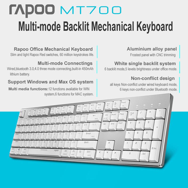 Rapoo MT700 Mechanical Keyboard.jpg