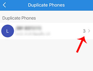 remove-duplicate-contacts-on-iphone-3.jpg
