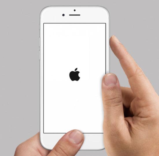 restart iPhone 2.jpg