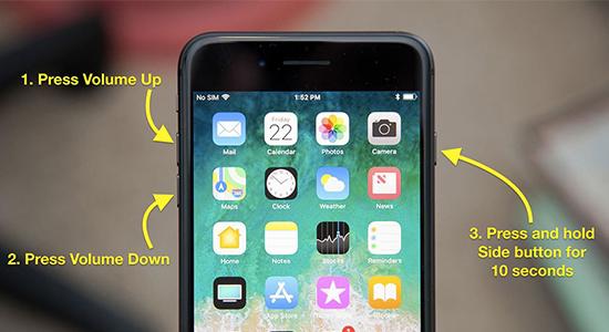 restart iPhone 4.jpg