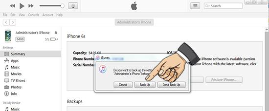 Restore-iPhone-using-itunes-2.png