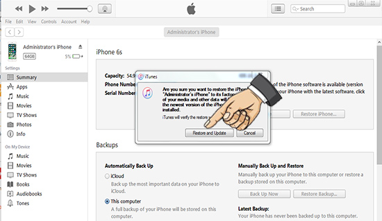 Restore-iPhone-using-itunes-3.png
