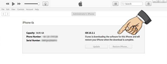 Restore-iPhone-using-itunes-7.png