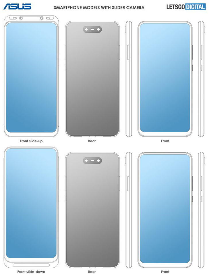 Revealing evidence that ASUS is developing a smartphone with a 2-way sliding screen.jpg
