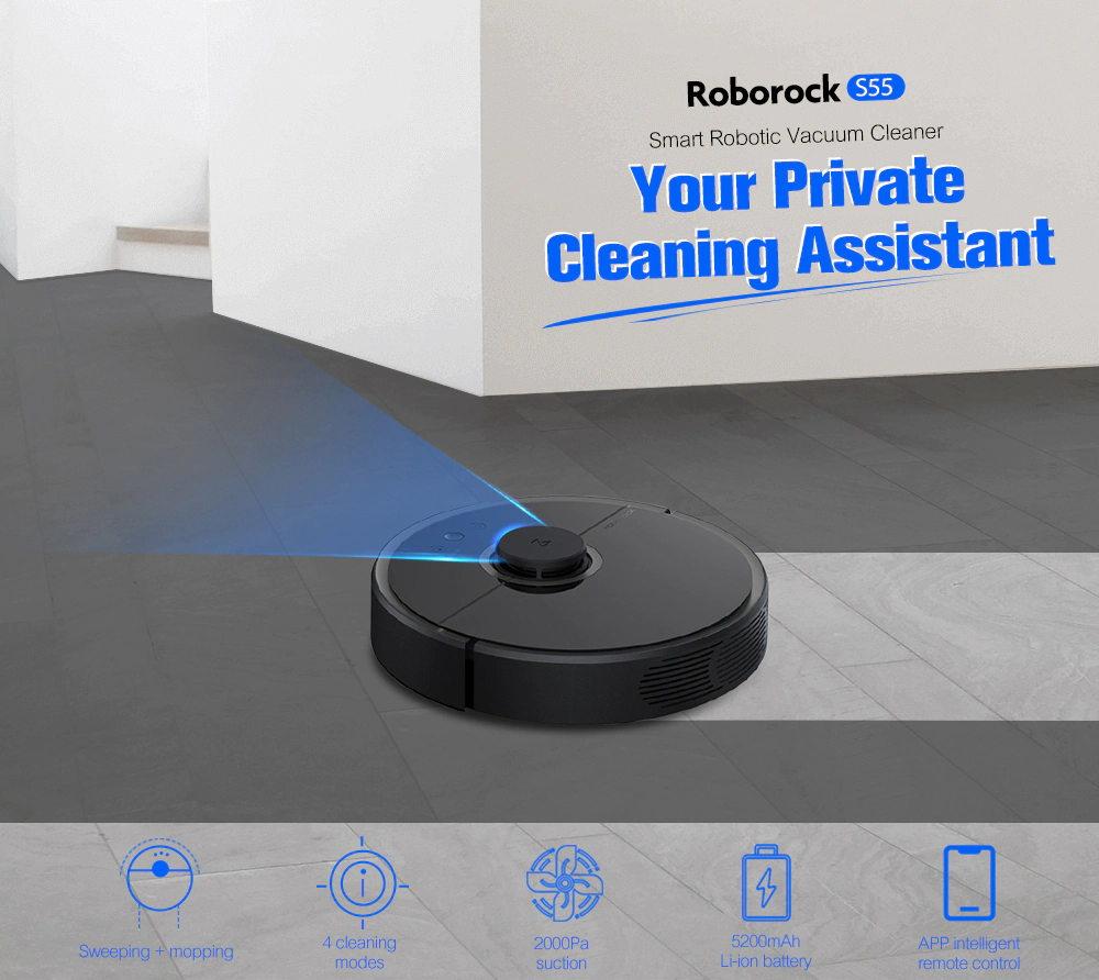 Roborock S55 Smart Robotic Vacuum Cleaner.jpg