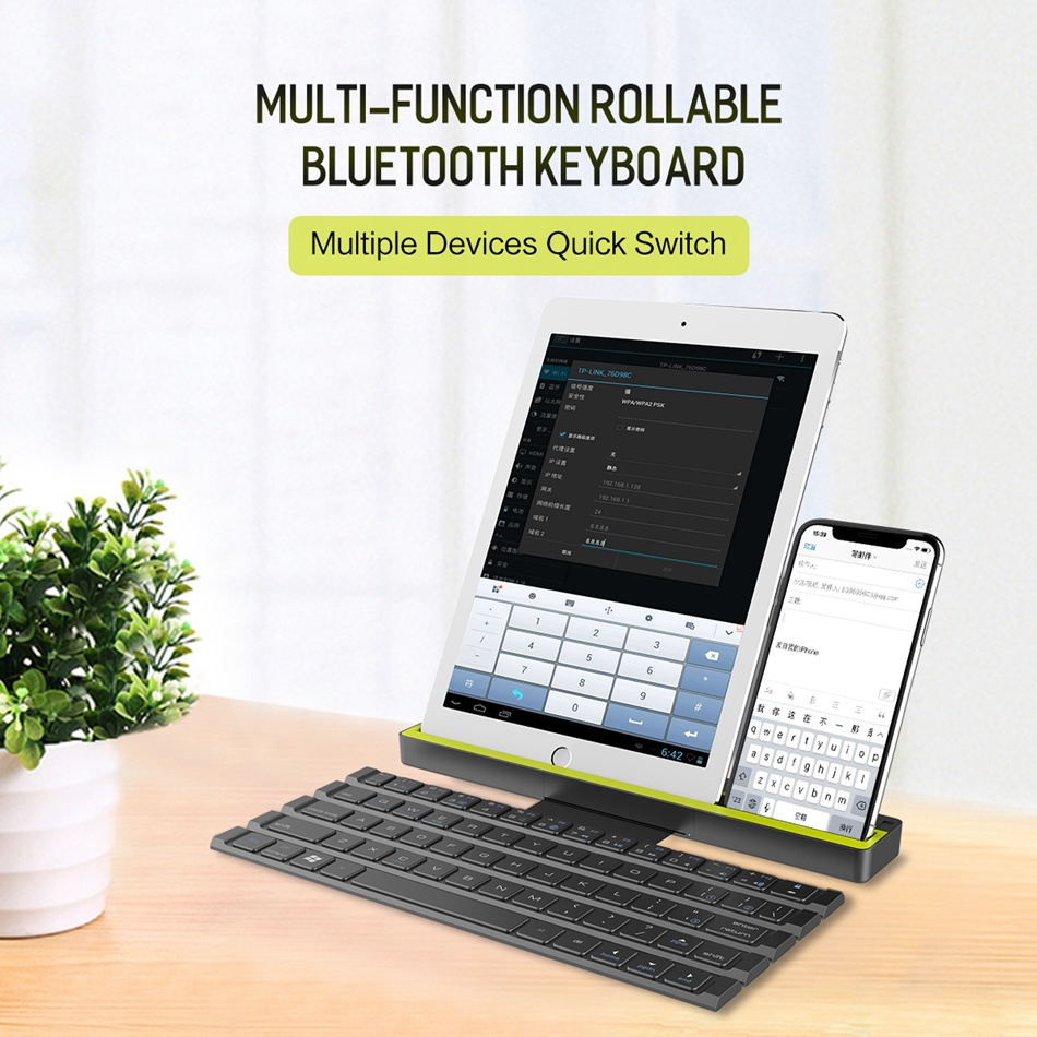 Rock R4 Foldable Bluetooth Keyboard.jpg