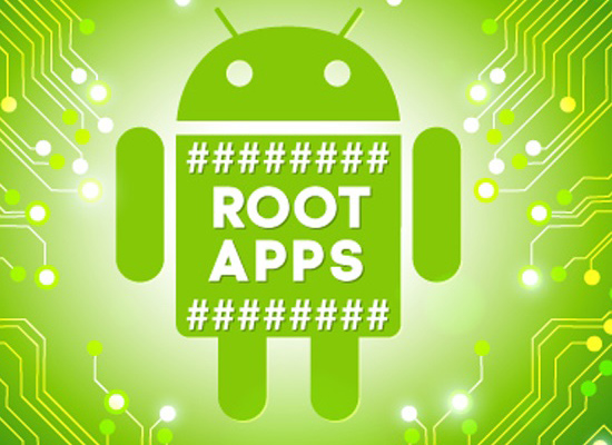 Root-may-la-gi-70.png