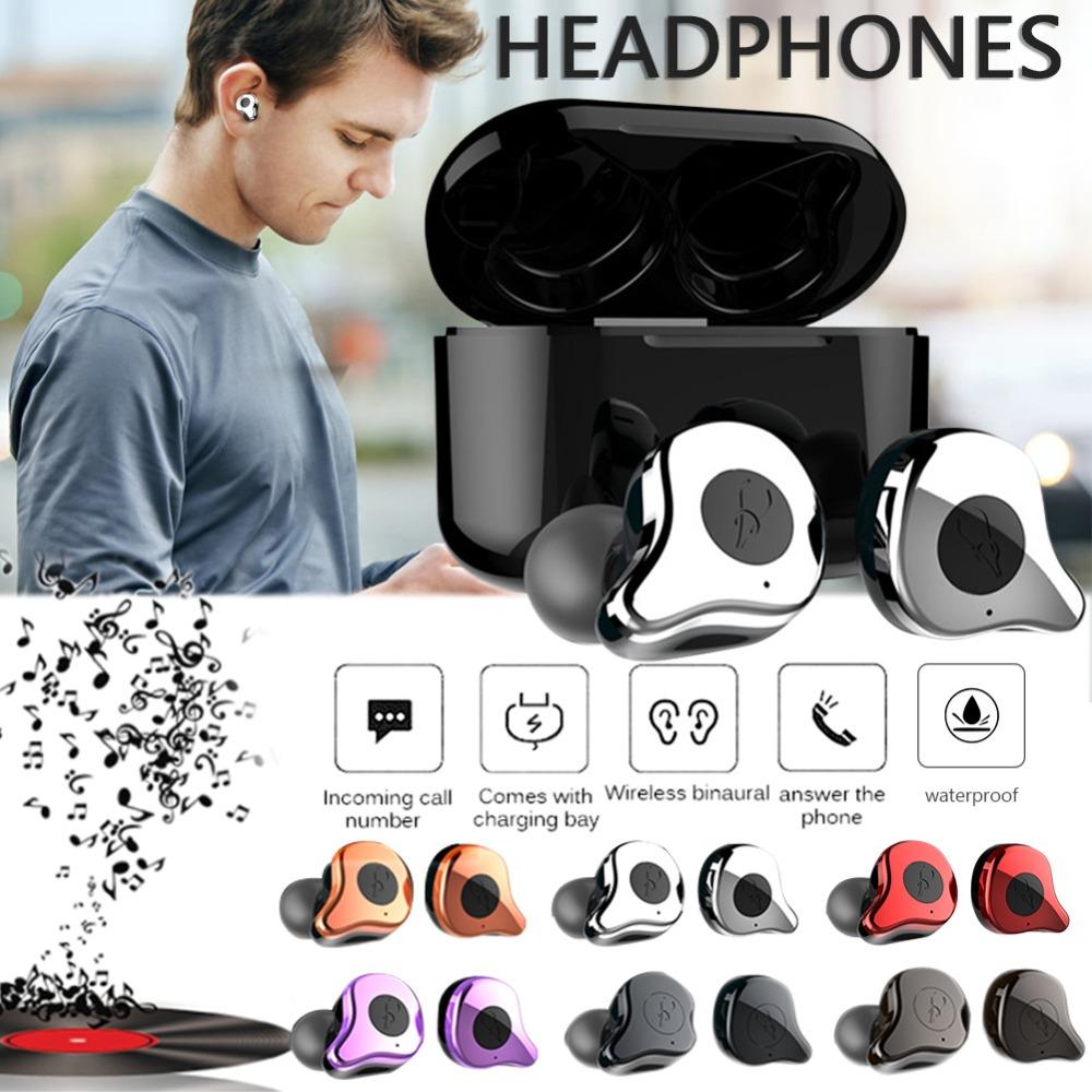 Sabbat E12 Wireless Bluetooth Earbuds.jpg