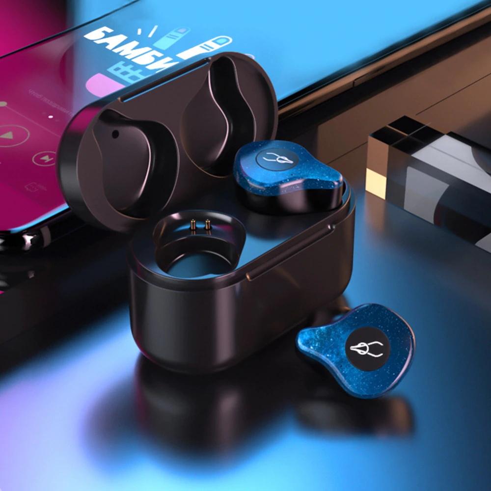 Sabbat X12 Pro Wireless Earphones.jpg