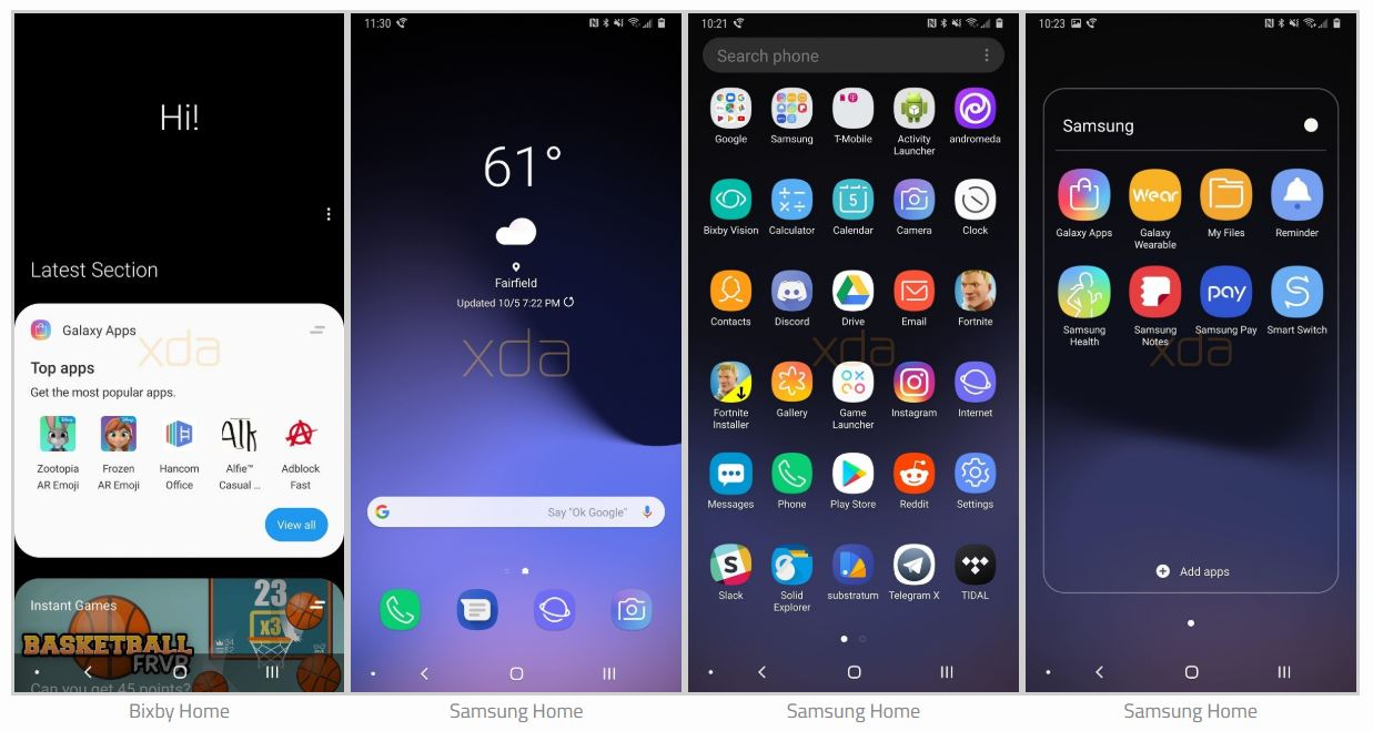 Samsung-Galaxy-Note9-Android-9.0-Pie2.jpg