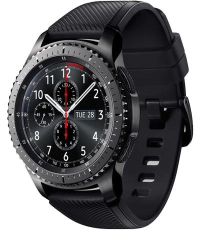samsung-gear-s3-frontier.png