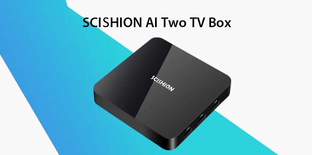 Scichion AI Two TV Box.jpg