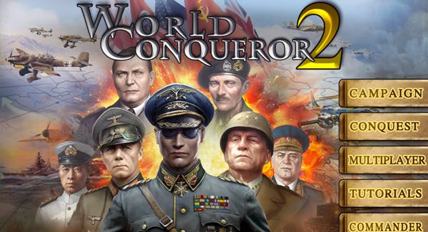 screenshot-world-conqueror-2-app-game.jpg