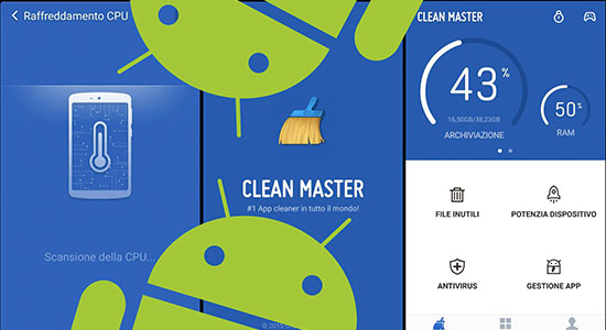 Should you install Clean Master on your smartphones.jpg
