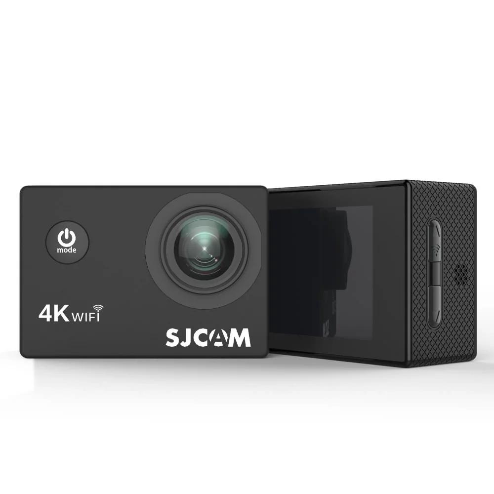SJCAM SJ4000 Air Action Camera.jpg