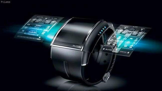 Smartwatch-650x366.jpg