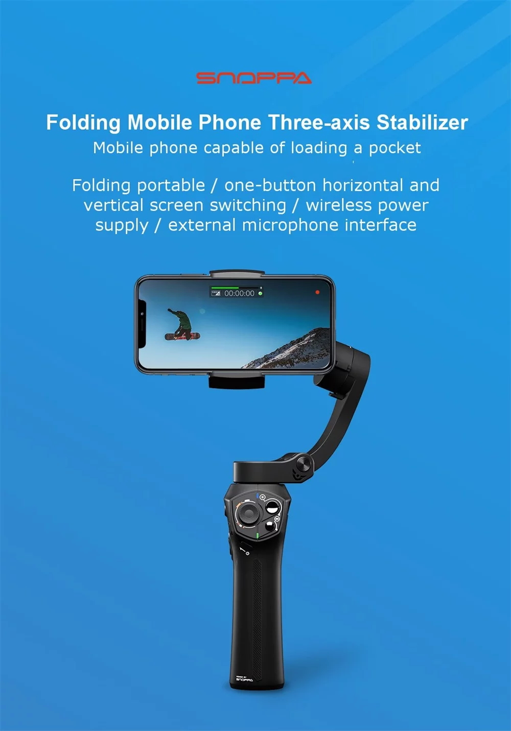 Snoppa Atom Folding 3-Axis Stabilizer.jpg