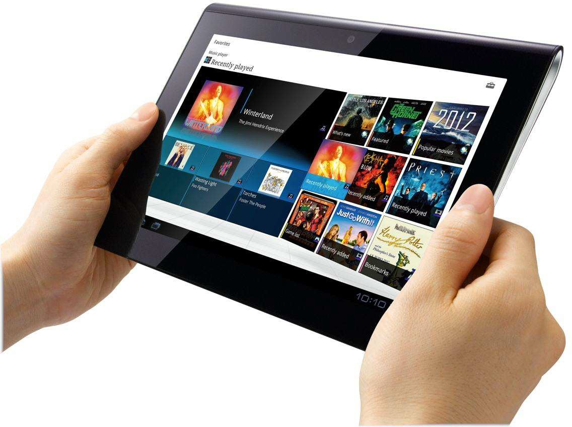 sony-tablet-s-wifi-tablet-1.jpg