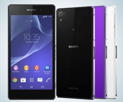 Sony Xperia Z2.png
