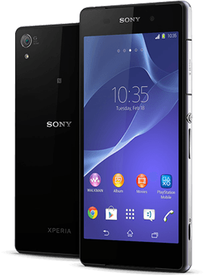 sony-xperia-z2.png