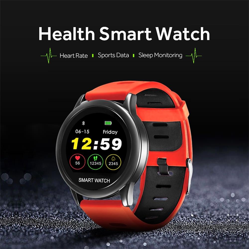 SPOVAN VENUS Smartwatch.jpg