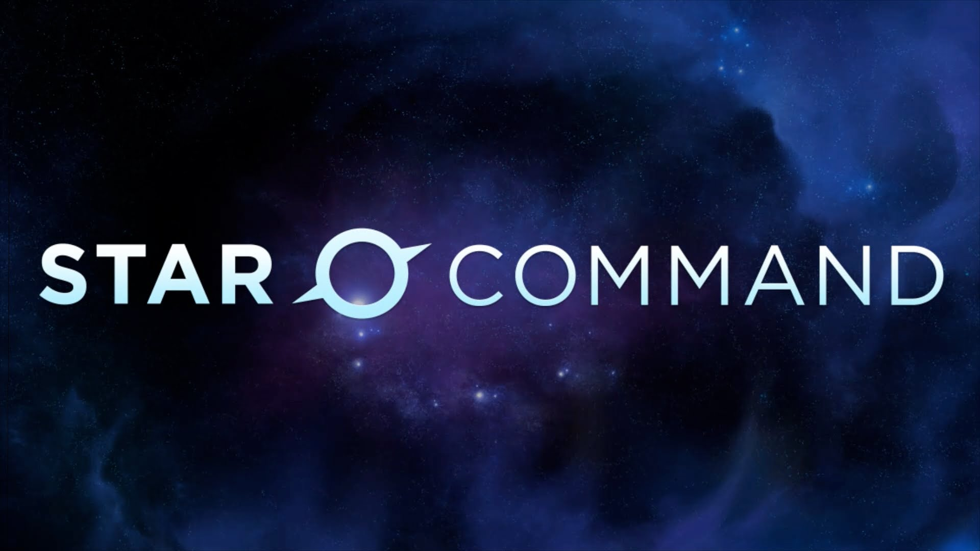 Star-Command.jpg