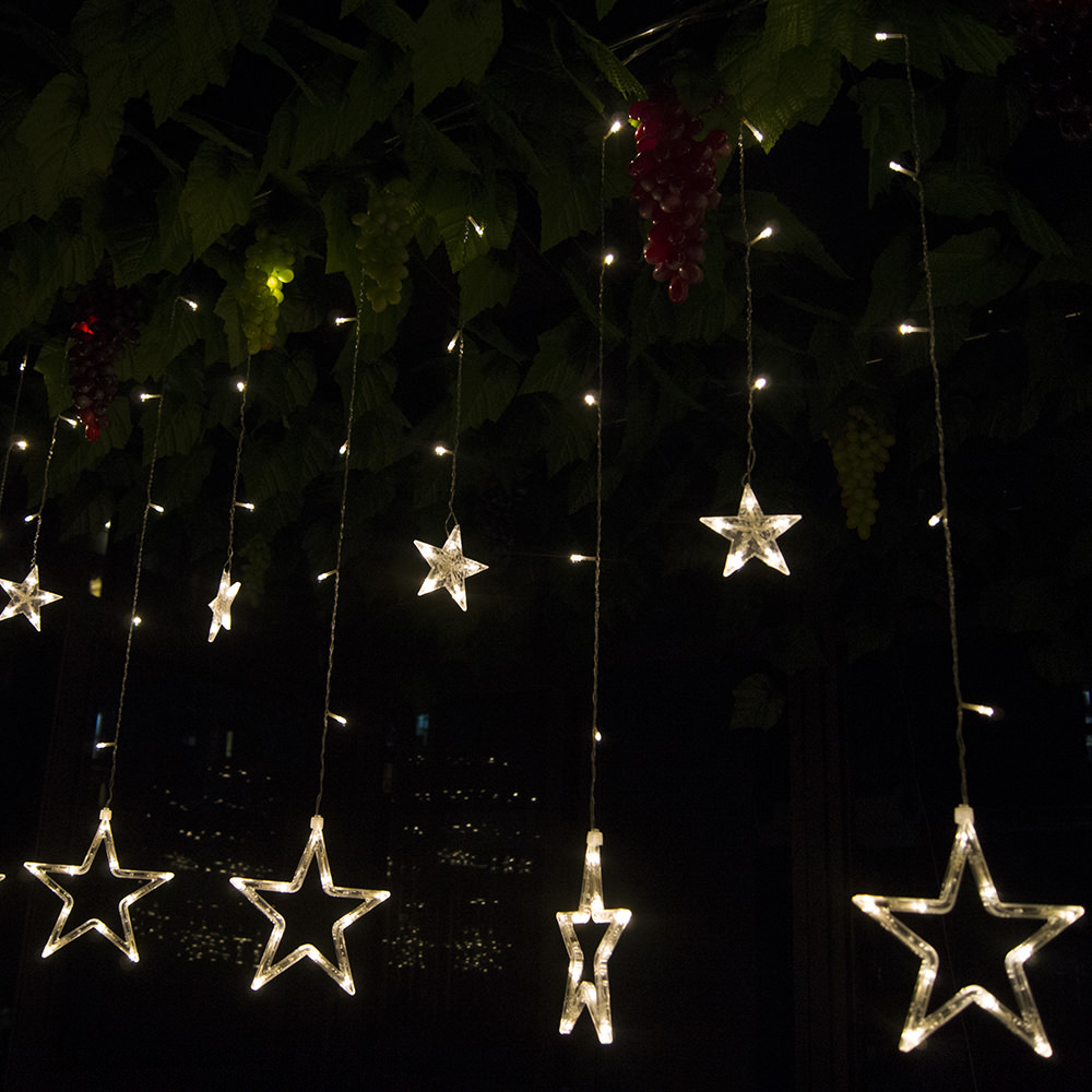 Star LED String Lights.jpg