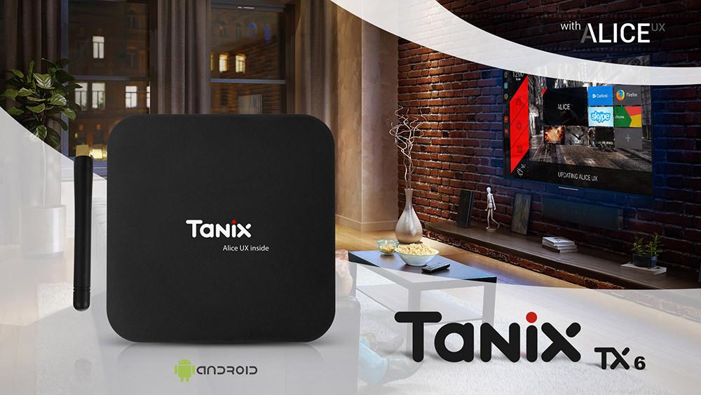 Tanix TX6 TV Box.jpg
