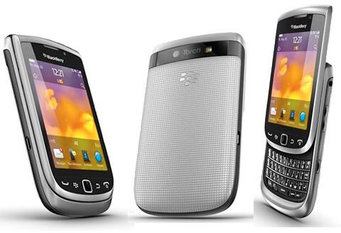telefon-mobil-blackberry-torch-9810.jpg