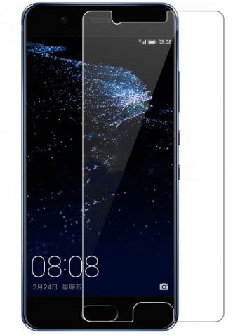 Tempered glass for huawei p10 lite.png