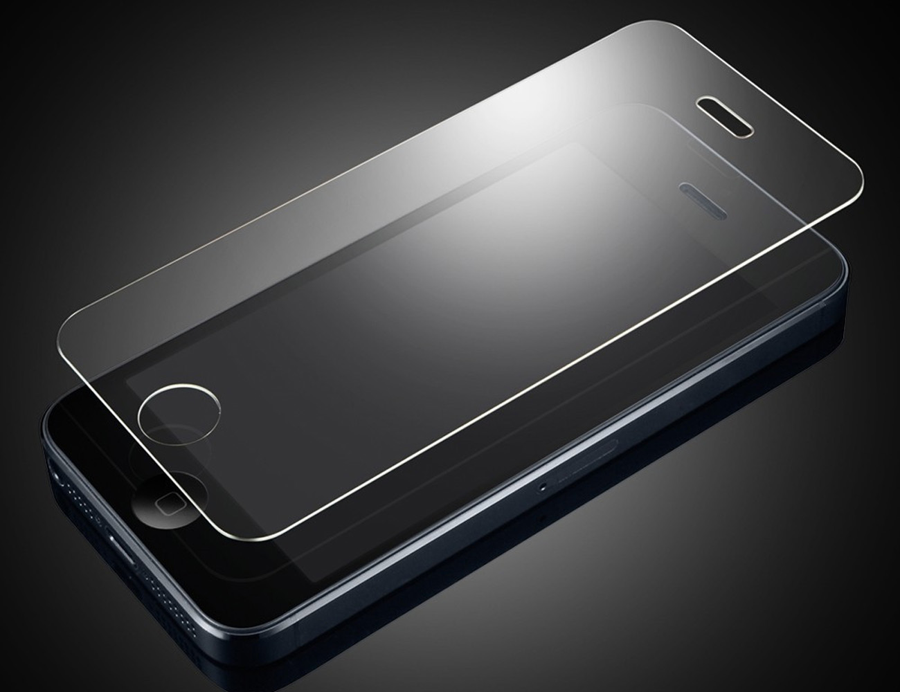 Tempered-Glass-Screen-Protector-1.jpg