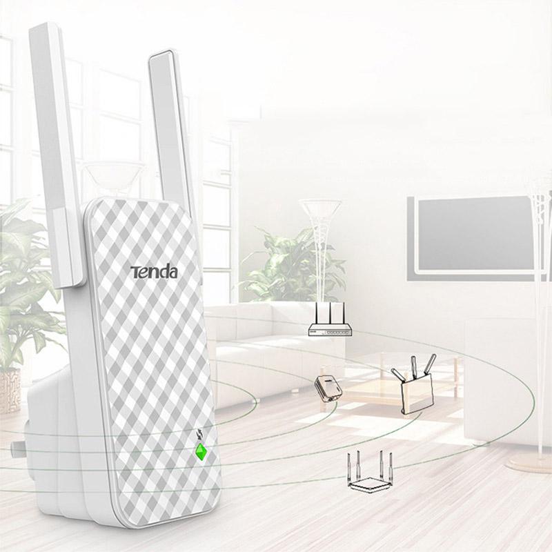 Tenda A9 300M WiFi Signal Amplifier.jpg