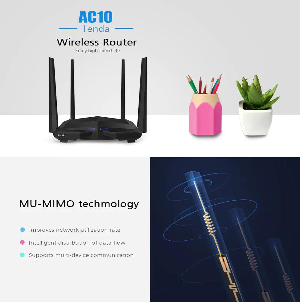 Tenda AC10 Wireless Router.jpg