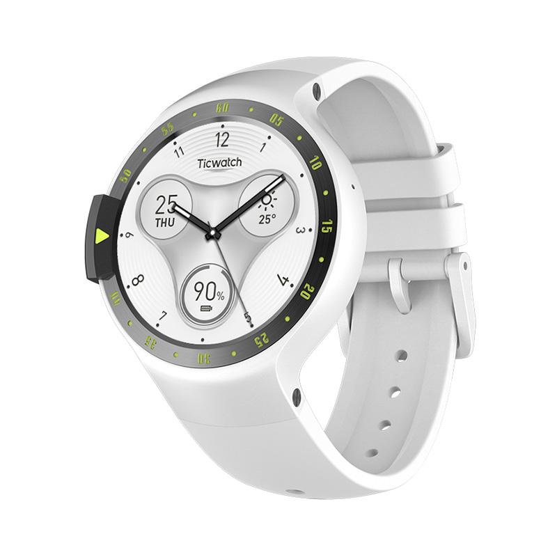 Ticwatch E Smartwatch.jpg
