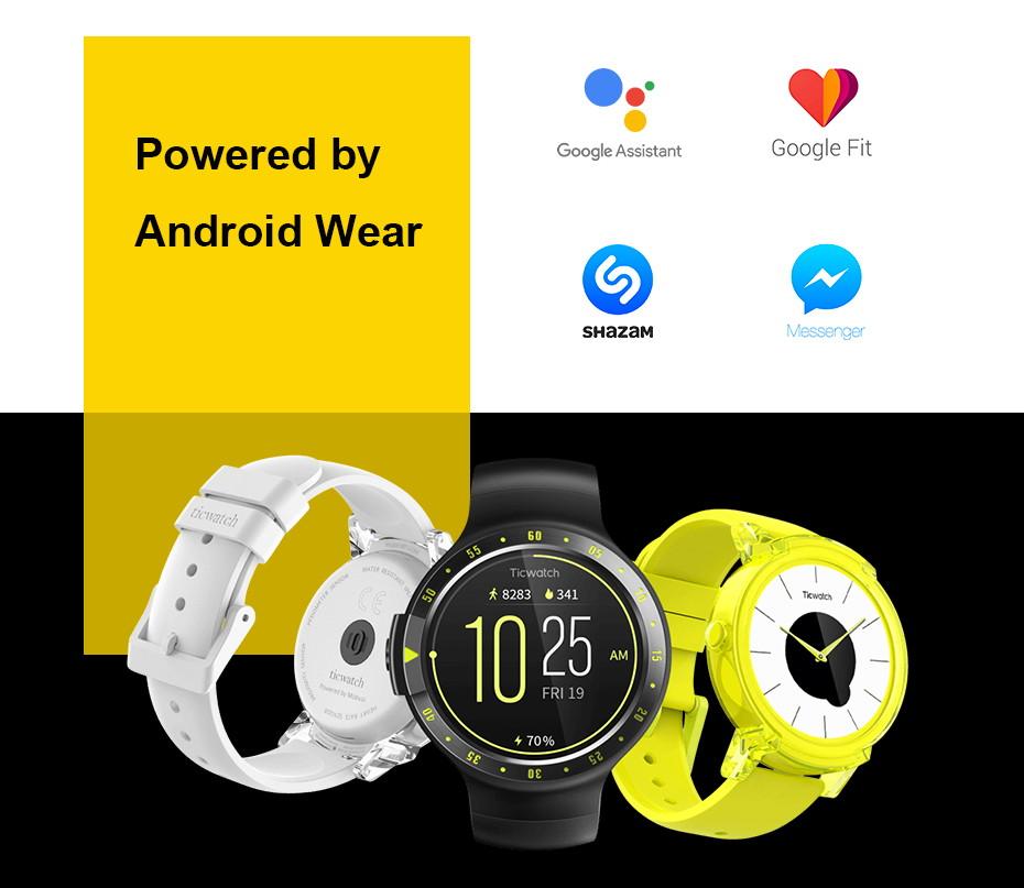 Ticwatch S Smartwatch.jpg