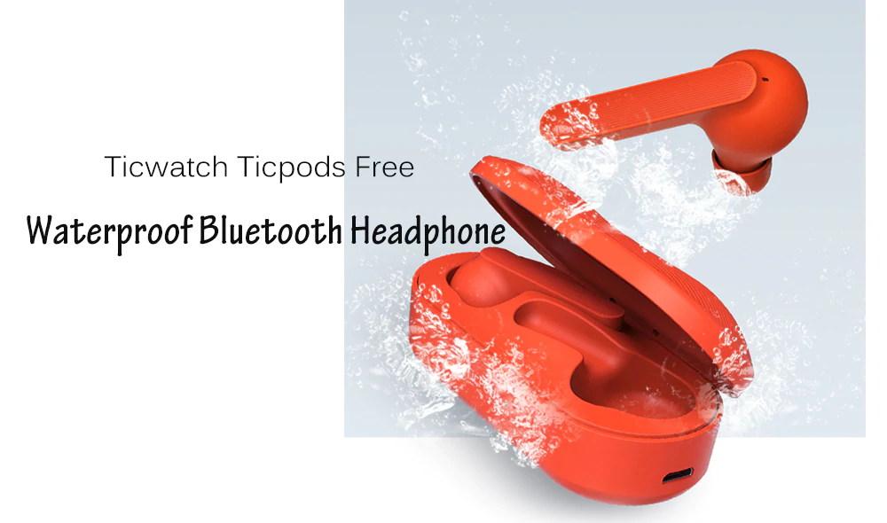 Ticwatch Ticpods Free.jpg